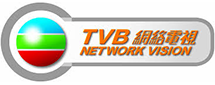TVB_PAYVISION.png