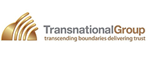 transnational.png